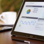 デジタルマーケティング人材の採用に失敗する、たった2つの理由