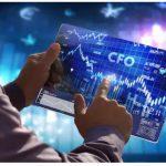 敏腕CFOが明かす!予算を獲得し結果を出せるマーケターの資質とは?