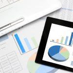 データマネジメントとオープンデータの活用の仕方