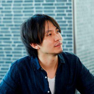 株式会社MOTTO 代表取締役 佐藤 基様
