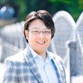 石川裕也氏