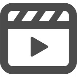 動画マーケティングで広がる可能性 注意点とマーケティングで活かすには まーけっち