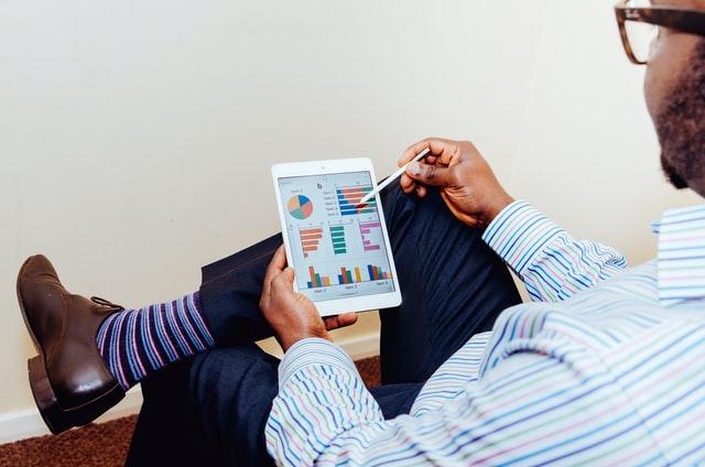 顧客満足度とNPSの違い1:調査対象の柔軟さ