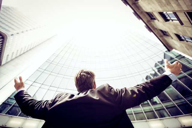 NPSは企業が活用するべき指標