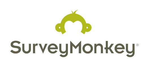 SurveyMonkey(サーベイモンキー)