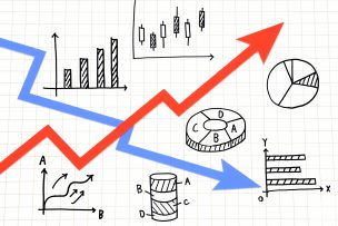 アンケート集計に活用すべきグラフ8種類を紹介!データ分析の重要スキルを身につけよう