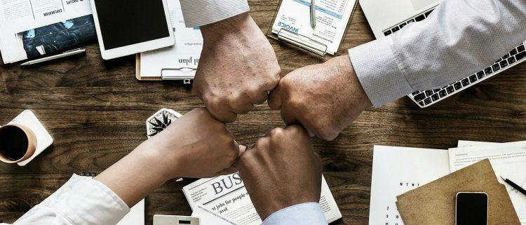 職場の心理的安全性を高める7つのマネジメント方法