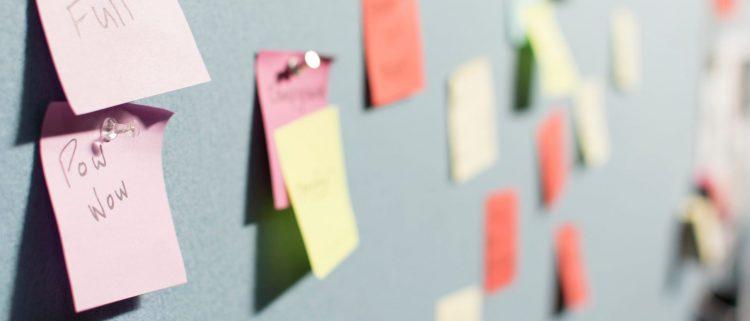 離職率を下げる方法と対策6つ