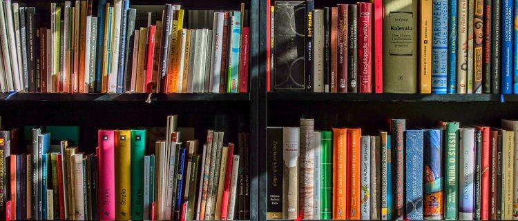 ストーリーテリングを学ぶのにおすすめの本5選