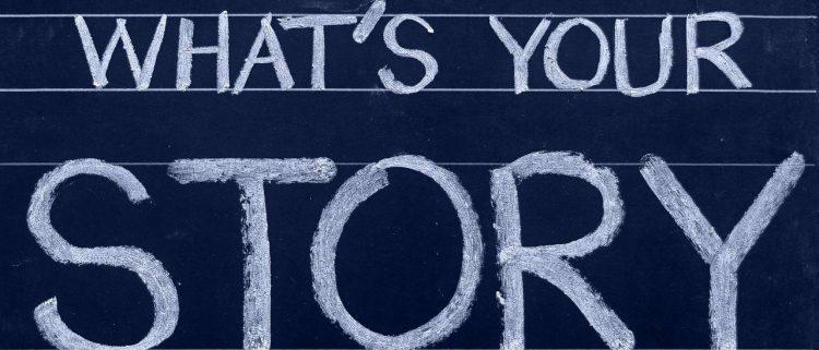 マーケティングにおけるストーリーテリングの必要性