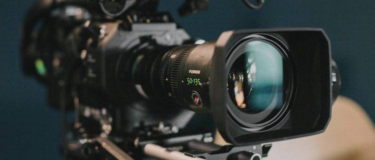 ストーリーテリング動画を制作するポイント