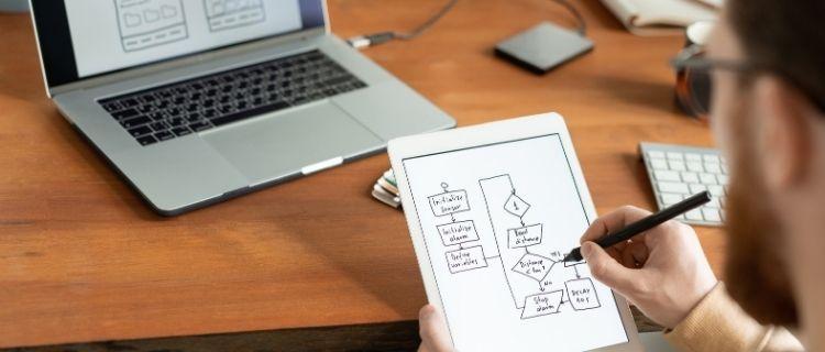 UIデザイン向けのツール