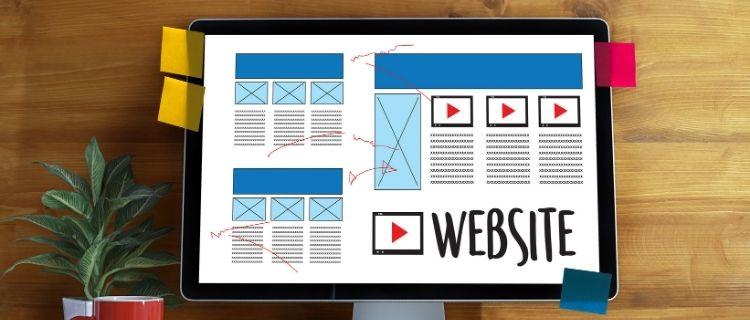 Webサイト制作ができるツール