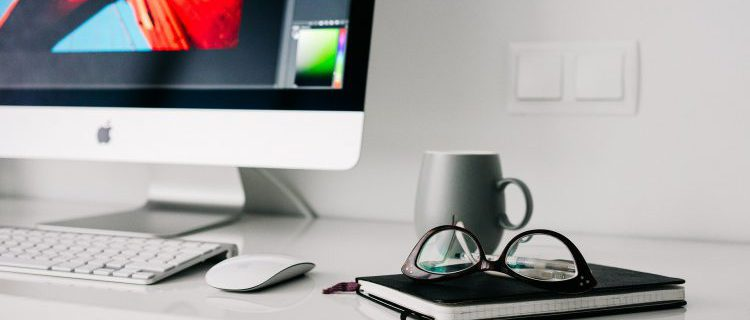 サイトデザインの参考になるおすすめサイト5選